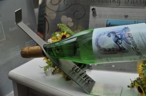 winestand
